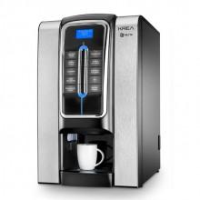 New Necta Krea Powder Milk and Freeze Dried Coffee