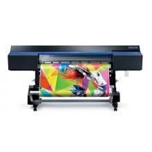 Roland TrueVIS SG-540 Cheap 54 inch Printer/Cutters Machine