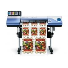 Roland VersaCAMM VS-300i Large-Format Inkjet Printer/Cutter