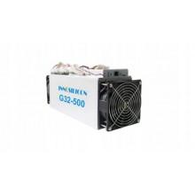 Miner Value 3 - 3 packs Innosilicon G32-500