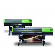 Roland VersaUV LEC-330 Cheap UV Printer/Cutters
