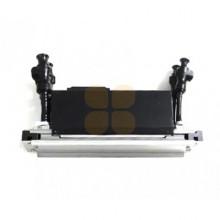 Original New Kyocera Inkjet Printhead KJ4A-0300