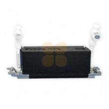 Original New Kyocera Water Printhead KJ4B-QA