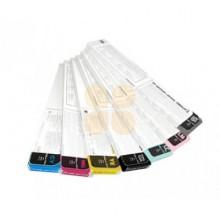 Original Pack Roland Eco-Sol MAX 2 ESL4 Ink Set 4 Colours (440ml cartridge)