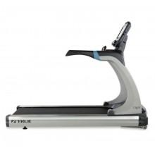 TRUE CS600 Treadmill