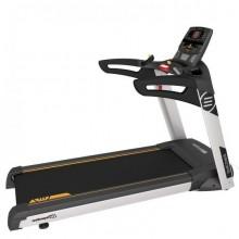 New Encore T7 Treadmill