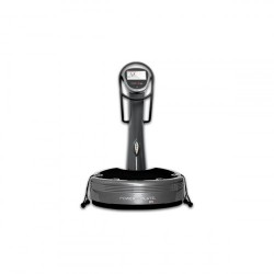 New Power Plate® pro7