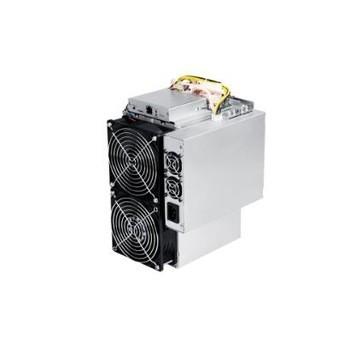 Bitcoin Super Miner - 50 sets New Bitmain Antminer S17+ - 3,650Th/s Bitcoin Mining
