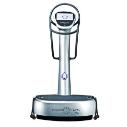 New Power Plate® my7
