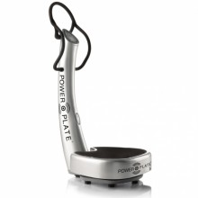 New Power Plate® my5