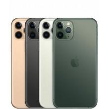 New FU iPhone 11 Pro