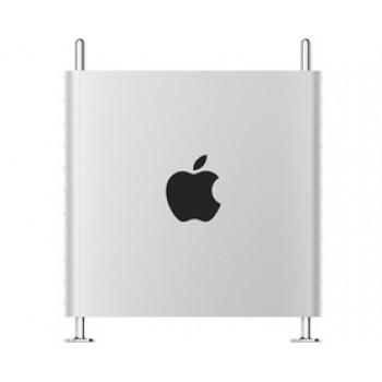 New Mac Pro (Highest Specs) - 2.5GHz 28‑core Intel Xeon W processor, Turbo Boost up to 4.4GHz