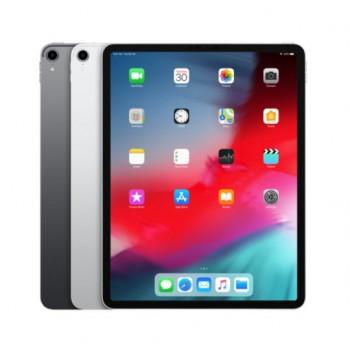 New FU iPad Pro