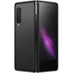 New FU Samsung Galaxy Fold (5G) 512GB/12GB RAM