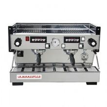 New La Marzocco Linea Classic Espresso Machine 2 Group