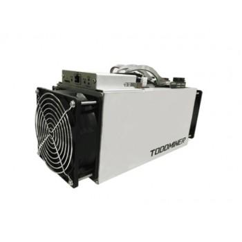 Pre-order New Todek Toddminer C1 PRO - 3 Th/s Nervos Network miner
