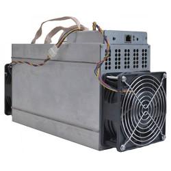 Altcoin Super Miner - 50 sets New BlackMiner F1+ Denarius coin Mining