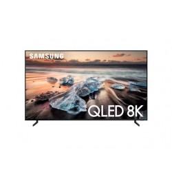 New Samsung Q900 QLED Smart 8K UHD TV (2019)