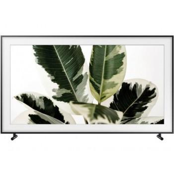 New Samsung The Frame QLED Smart 4K UHD TV (2019)