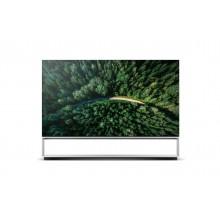 New LG SIGNATURE Z9 88 inch Class 8K Smart OLED TV w/AI ThinQ