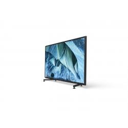 New Sony Z9G LED 8K High Dynamic Range (HDR) Smart TV (Android TV)