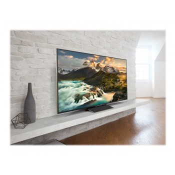 New Sony XBR-100Z9D 100 inch 4K Ultra HD High Dynamic Range (HDR) Smart TV (Android TV)